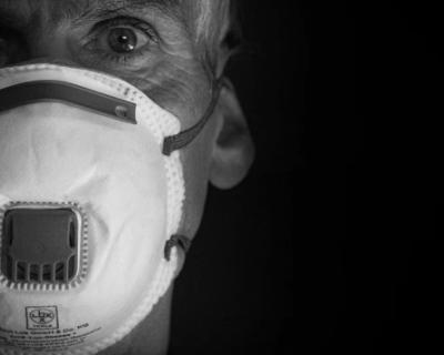 На утро 6 августа в Севастополе зарегистрированы четыре новых случая заболевания COVID-19