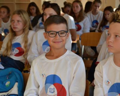 Севастопольский школьник одержал победу во Всероссийском онлайн-конкурсе