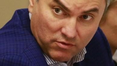 В Кремле раскритиковали глав регионов за отсутствие конкуренции на выборах
