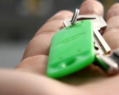 Севастополь занял второе место по росту ипотеки