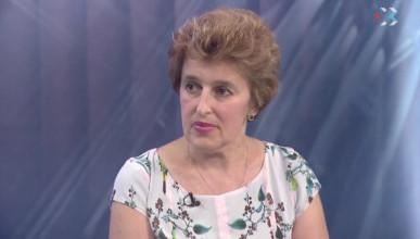 Кумовство по-детски в департаменте образования Севастополя
