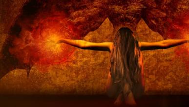 Как продать душу дьяволу: уроки приморского мошенника