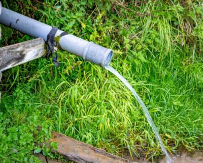 В Крыму нашли возможность обеспечить водой жителей полуострова