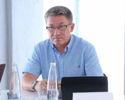 Основные выводы заседания экспертного клуба на тему «Продление ФЦП для Севастополя – новые возможности для развития»