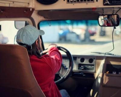 Какие нововведения ждут российских автомобилистов осенью