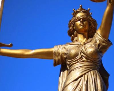 Высокопоставленный крымский чиновник осужден на три года