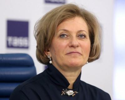 Где в России больше всего людей с антителами к коронавирусу