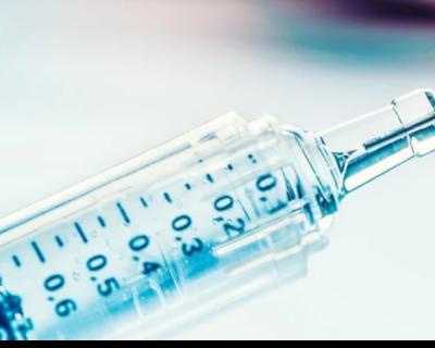 Российские фармацевты просят отложить регистрацию вакцины от коронавируса