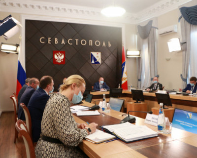 В Севастополе продолжается прием заявлений на получение федеральной субсидии