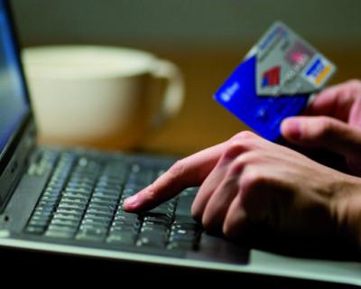 ФНС России рассказала о новом виде мошенничества в интернете