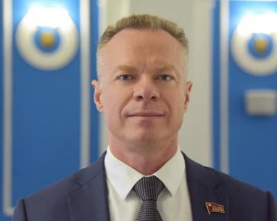 Севастопольский городской суд отказал коммунисту Роману Кияшко в восстановлении права на участие в избирательной кампании