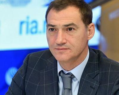 «Россия систематически пытается догнать ситуацию на постсоветском пространстве, а не работает на опережение»