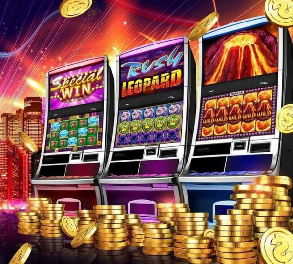 Казино онлайн для крыма онлайн спортивный покер
