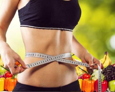 Севастопольский врач рассказывает, как есть и худеть