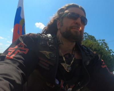 Канал РЕН ТВ покажет телеверсию байк-шоу мотоклуба «Ночные волки» (ВИДЕО)