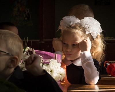 Севастопольским многодетным семьям компенсируют покупку школьной формы