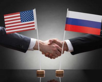 «Преемник Путина будет действовать так же»