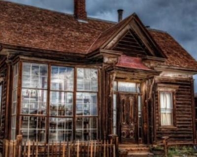 Полезная информация для севастопольцев: выморочное имущество, понятие и разъяснения