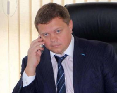 В Крыму определены подрядчики для 1900 строительных объектов