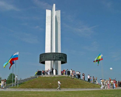 Россия и Белоруссия: что дальше?