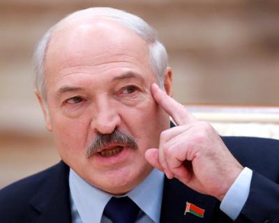 Действительно ли Лукашенко нет в стране — по-прежнему вопрос открытый