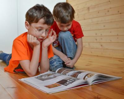 В Госдуме России дали четкие пояснения относительно перехода российских школ на дистанционный формат обучения