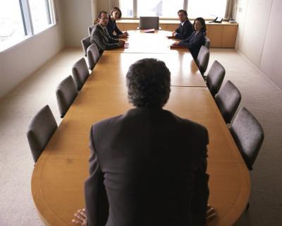 Идеальный начальник — миф или реальность? Истории из жизни читателей «ИНФОРМЕРа»