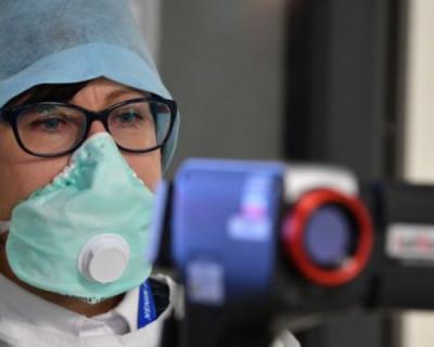 Медики Севастополя продолжат получать надбавки