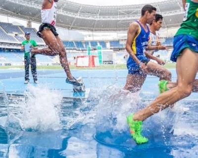 Победы спортсменов Севастополя отметят денежными премиями