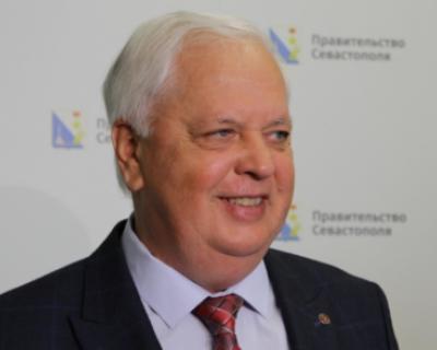 Какие кадры решают всё в управлении культуры Севастополя?