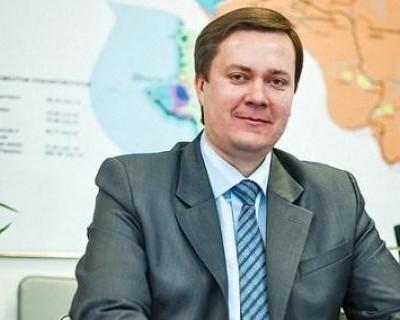 Про айтишный план севастопольского Генплана