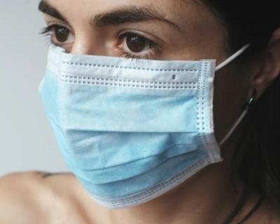 В Севастополе на утро 17 августа зарегистрированы восемь новых случаев заболевания COVID-19