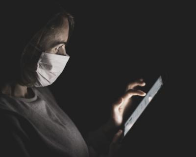 Участковые врачи Севастополя не выезжают на дом, когда пациент сам не может прийти на приём