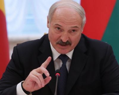 Лукашенко заявил, что готов покинуть пост президента Белоруссии. Но у него есть условия!