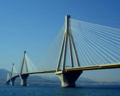 """""""У кого руки золотые"""". Для строительства Керченского моста начали набирать специалистов"""