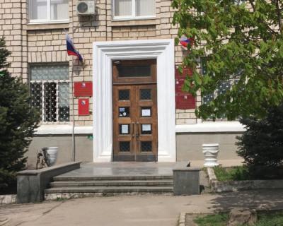 Полномочия муниципальных советов Севастополя будут расширены