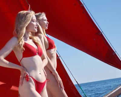 Жюри севастопольского конкурса красоты «Жемчужина Черного моря» возглавит дипломат из Сальвадора