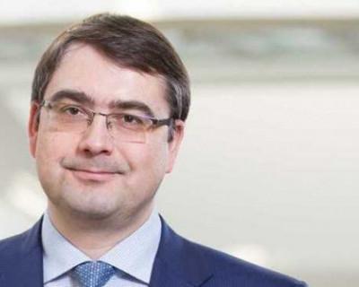 Семья заместителя губернатора Севастополя Дениса Солодовникова самая богатая
