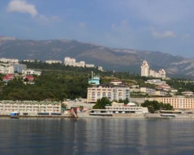 В Крыму резко подорожало жилье