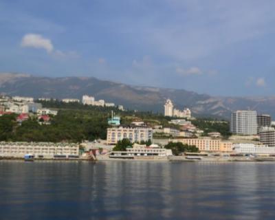 Как получить туристический кэшбек с путёвки в Крым
