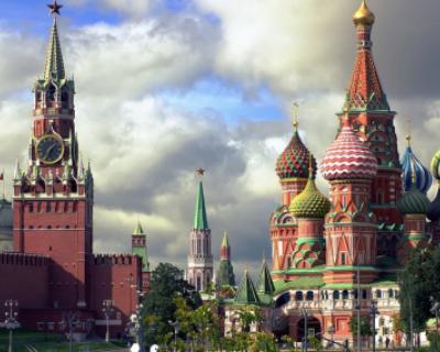 В Кремле промментировали ситуацию, связанную с отравлением Алексея Навального