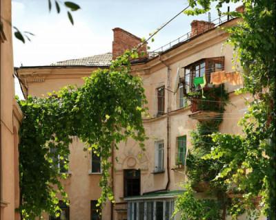В Севастополе приступают к реализации проектов, победивших в конкурсе «Самый дружный двор»