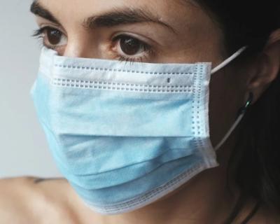 На утро 22 августа в Севастополе зарегистрировано шесть новых случаев заболевания COVID-19