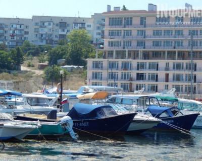 Отжать по-тихому «75 причал» в Севастополе у заинтересованных лиц не получится