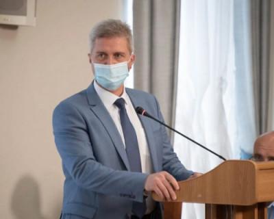 В Севастополе проверяют гостиницы и заведения общепита на соблюдение санитарных норм