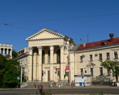 В Севастополе резкий рост заболеваний внебольничной пневмонией