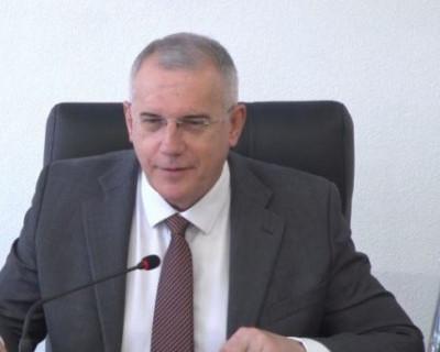 Информация о возможном двойном голосовании на выборах губернатора Севастополя является фейком