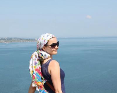 Курорт в Крыму и Севастополе – 365 дней в году