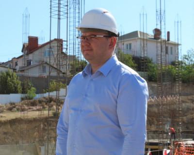 В Севастополе начнут строительство трех детсадов