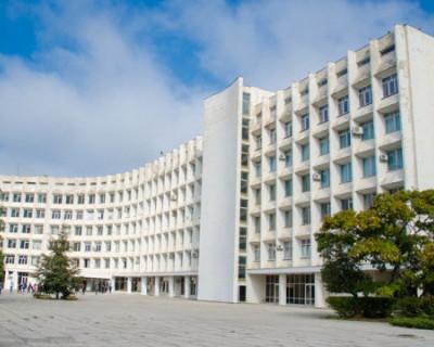 В Севастополе создадут Институт приборостроения и робототехники